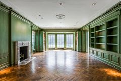 Luxury properties prominent estate with exquisite finishes