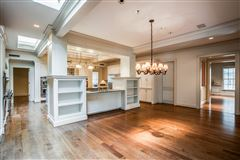 Luxury real estate prominent estate with exquisite finishes