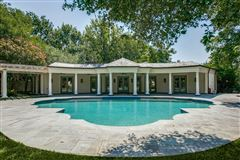 prominent estate with exquisite finishes luxury real estate