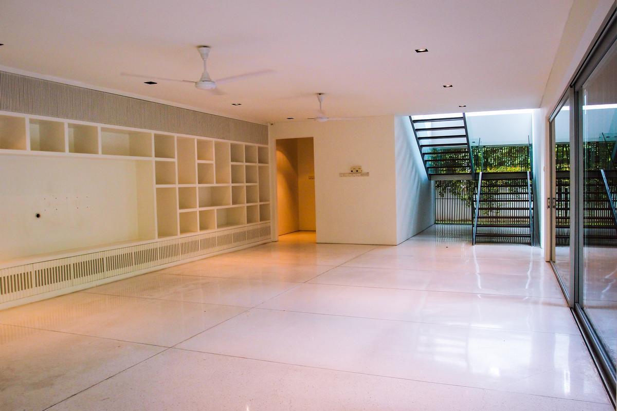 Designer Home luxury homes