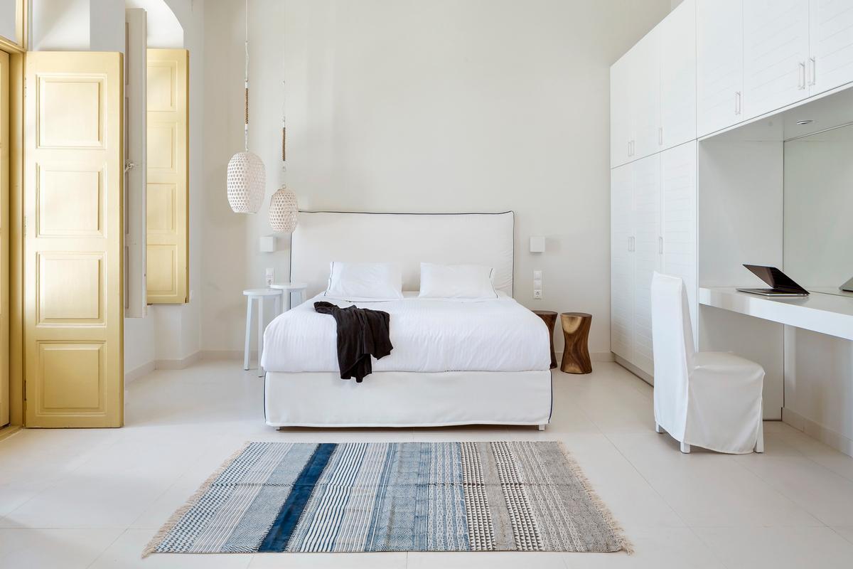 Luxury Villa for rent in Mykonos luxury homes