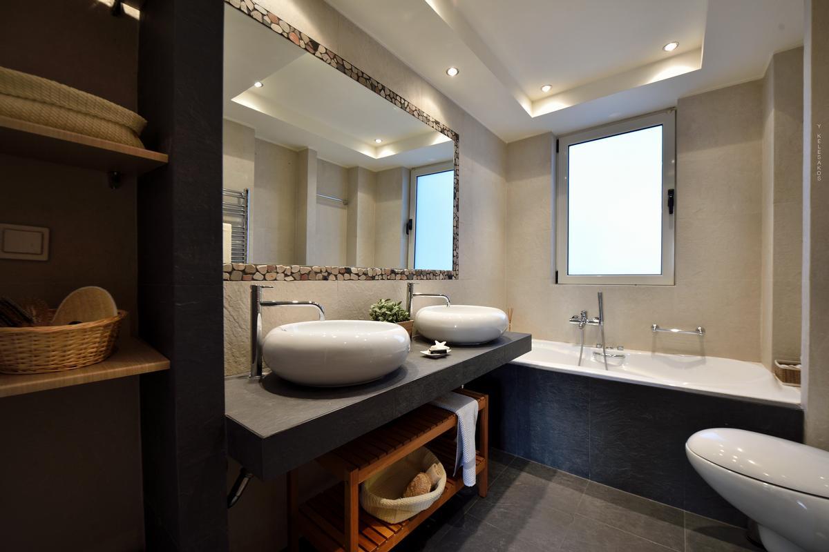 Luxury properties luxury villa for rent in ideal location