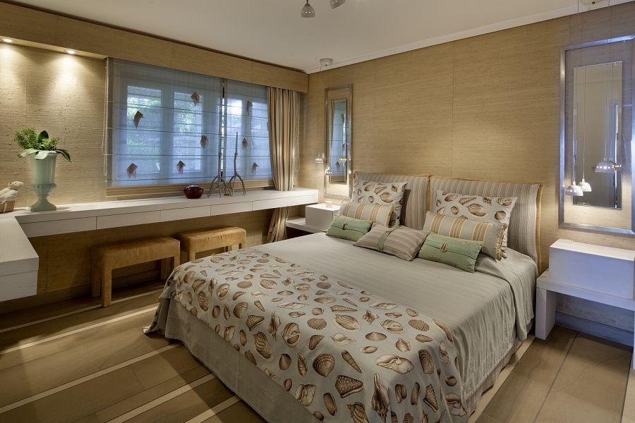 Luxury homes Luxury villa 560 M2 - Attica