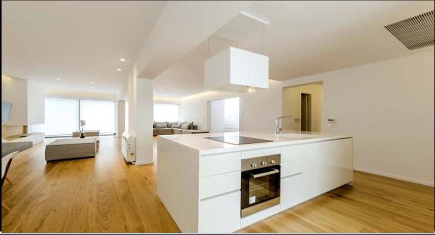 Luxury homes Luxury maisonette 250 m2 - Vouliagmeni
