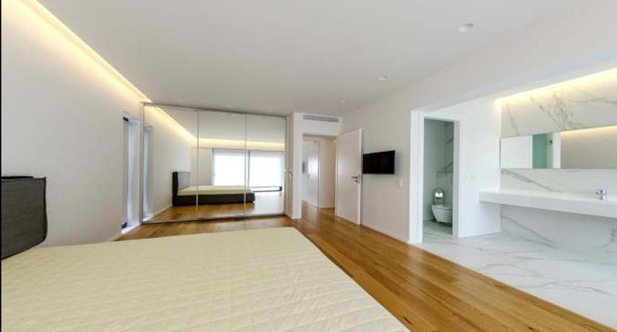 Luxury maisonette 250 m2 - Vouliagmeni luxury homes