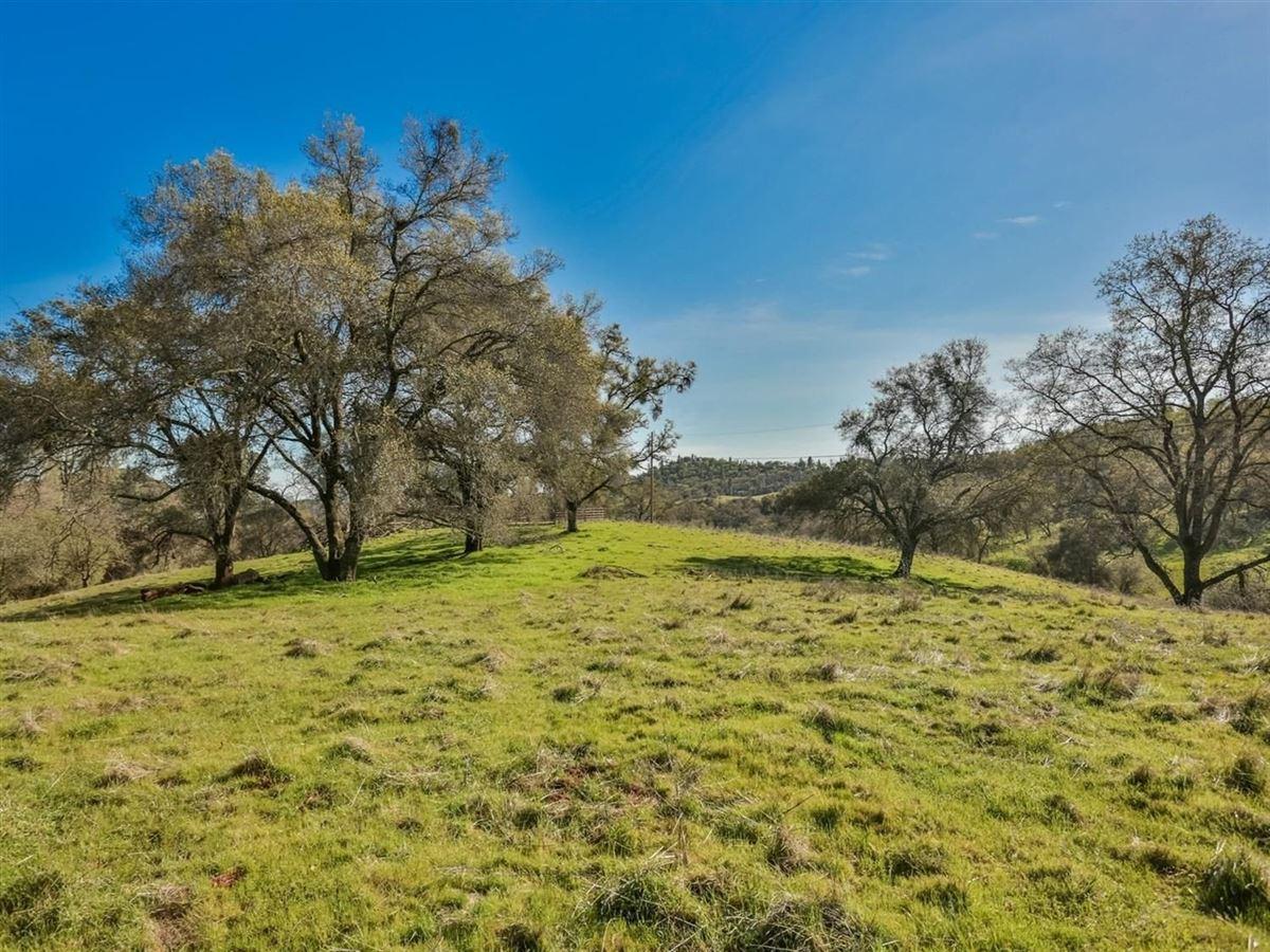 140-plus acres in shingle springs luxury properties