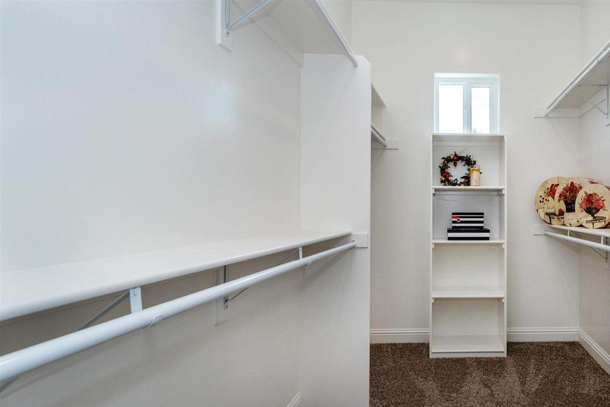 brand new custom home in gated Serrano luxury properties