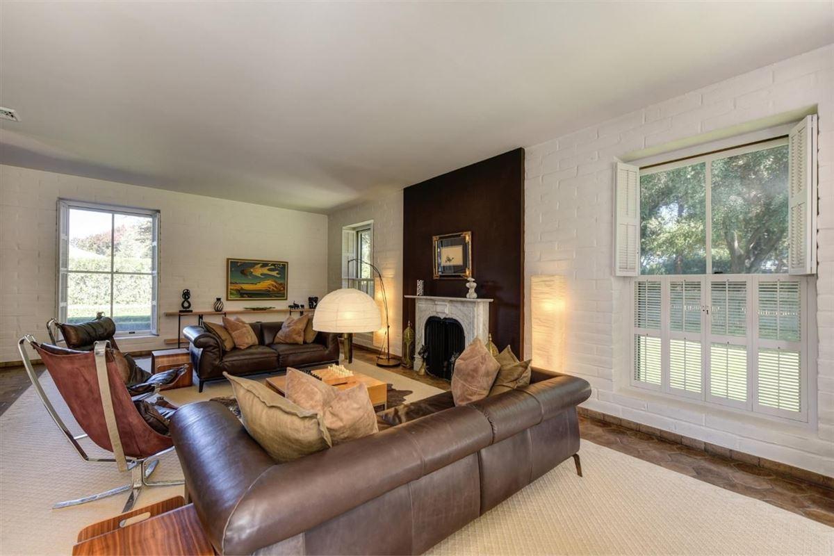 Private Delta Riverfront estate  luxury real estate