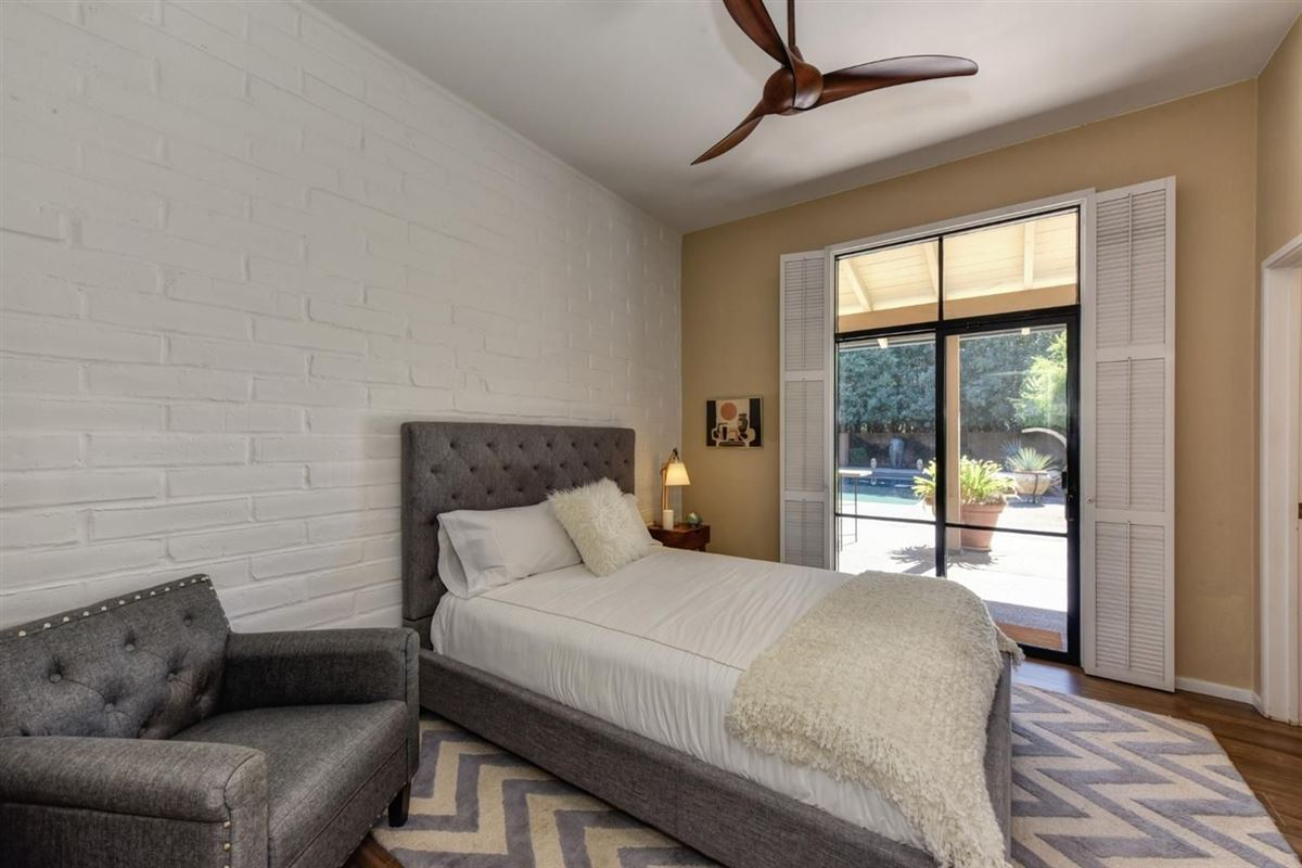 Mansions in Private Delta Riverfront estate