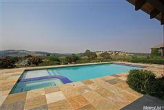 Luxury homes in Luxury Vineyard Estate