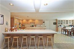 59 acre estate property in the heart of loomis luxury properties