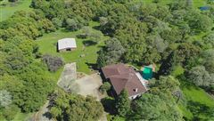 59 acre estate property in the heart of loomis luxury homes