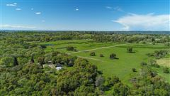 Luxury properties 59 acre estate property in the heart of loomis