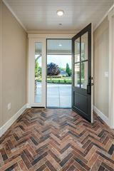 custom home in prestigious Shelborne Estates luxury homes