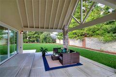 Luxury homes custom home in prestigious Shelborne Estates