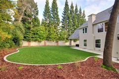 custom home in prestigious Shelborne Estates luxury properties