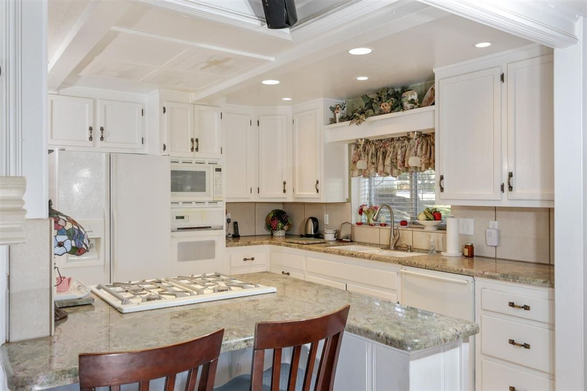 Luxury homes amazing somerset property