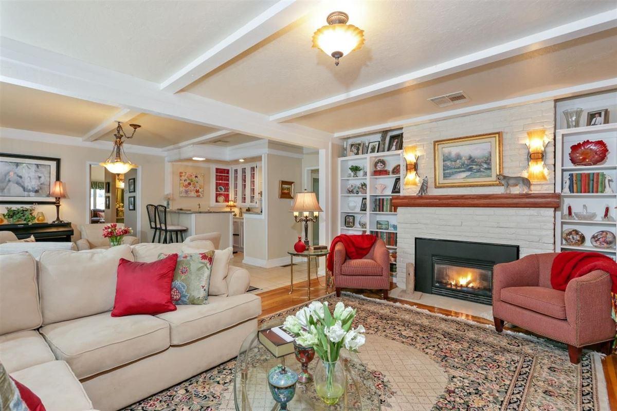 amazing somerset property luxury real estate