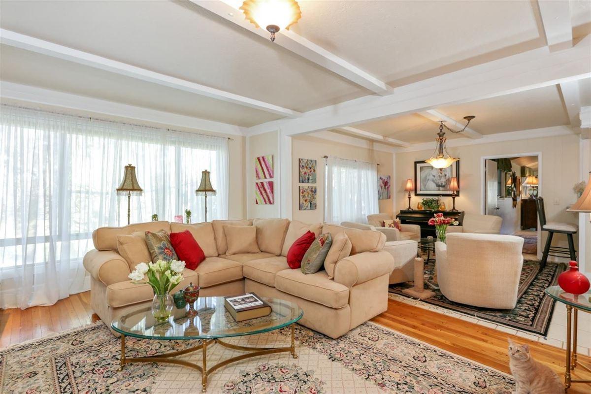 Luxury properties amazing somerset property