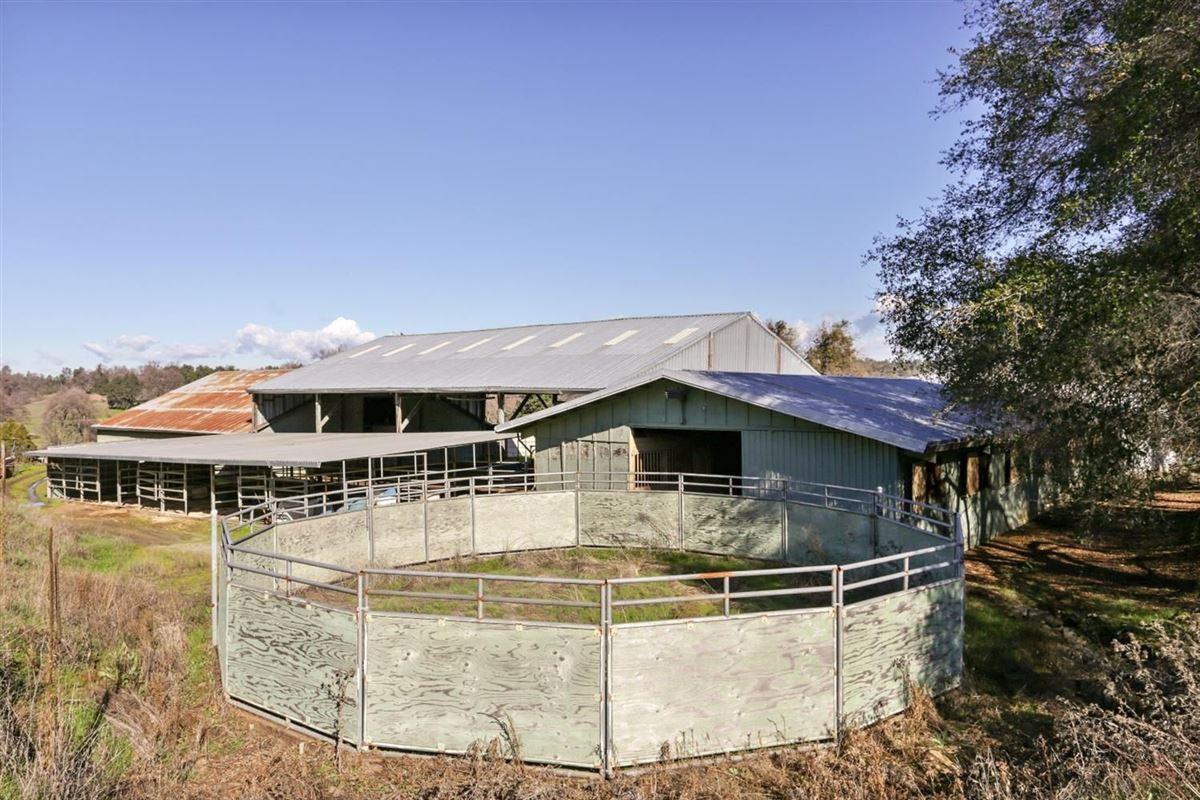 amazing somerset property luxury homes