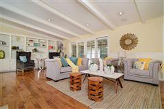 beautifully updated Sierra Oaks home luxury real estate