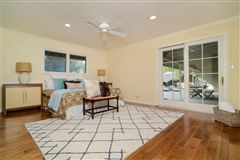 beautifully updated Sierra Oaks home mansions