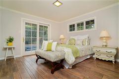 Luxury homes beautifully updated Sierra Oaks home