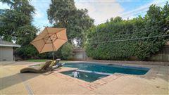 beautifully updated Sierra Oaks home luxury properties