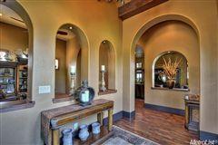Luxury homes Exquisite Tuscan Villa
