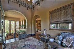 Exquisite Tuscan Villa luxury properties