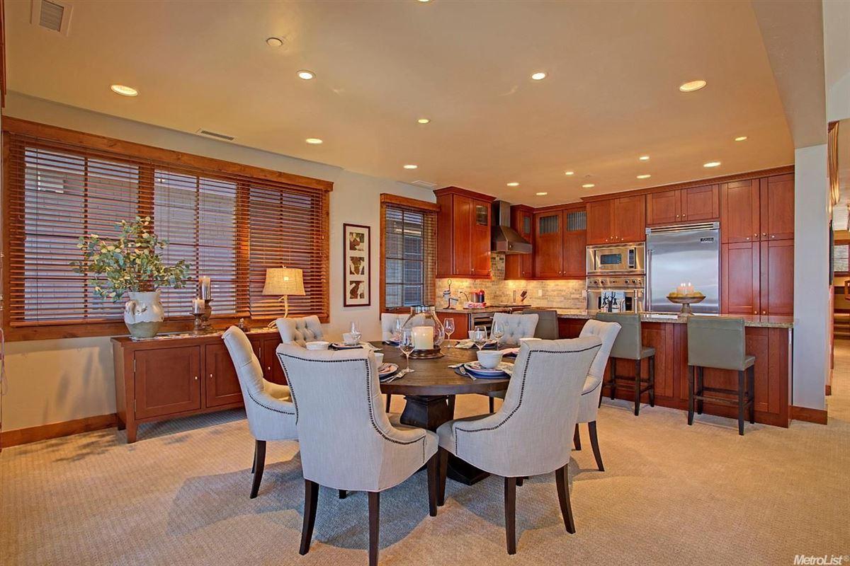 amazing lakefront condo luxury real estate