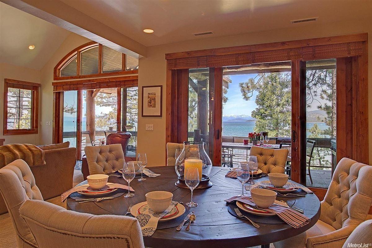 amazing lakefront condo luxury properties