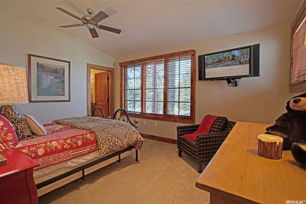 Luxury homes amazing lakefront condo
