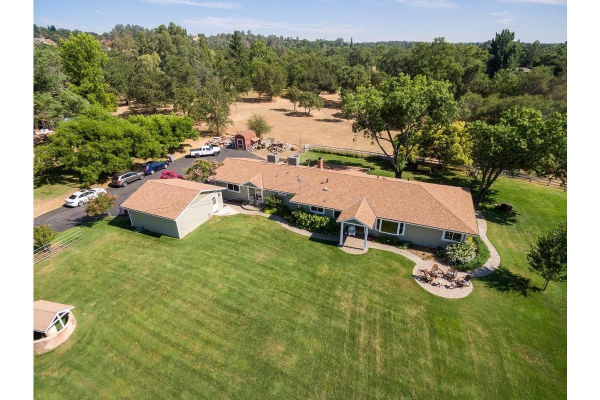 Upscale country living at its best luxury properties