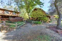 an extraordinary log home luxury properties