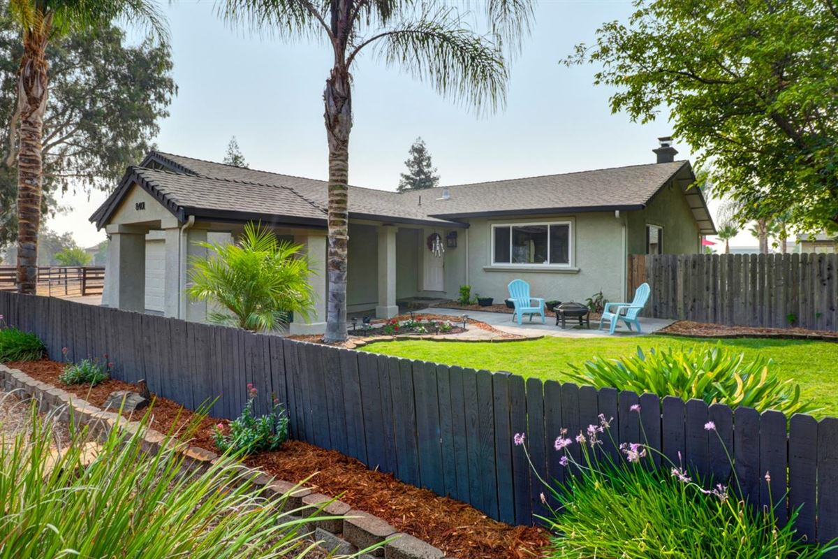 Luxury homes delightful, well-maintained home