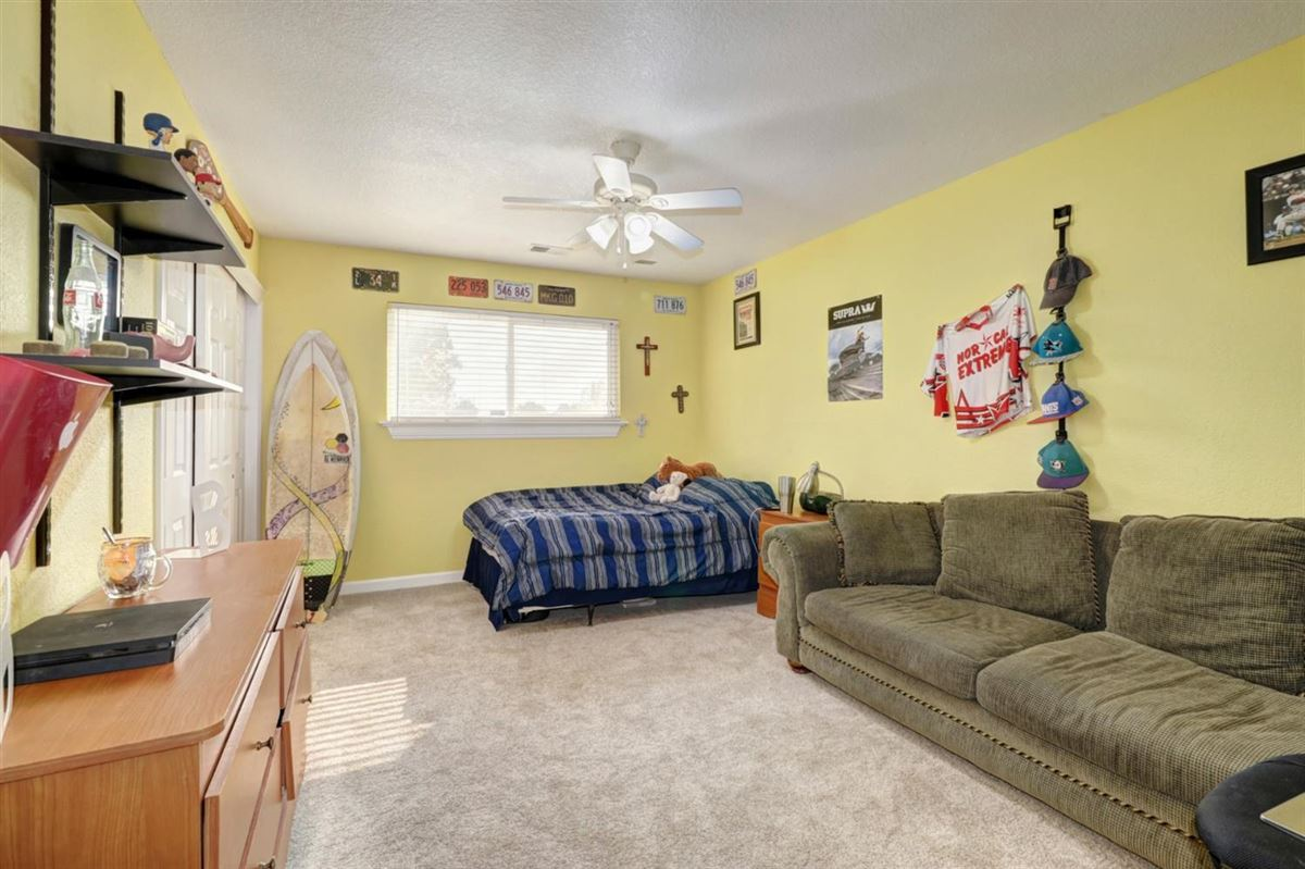 delightful, well-maintained home luxury homes