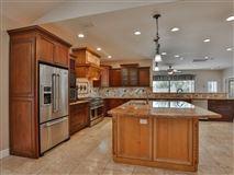 Luxury homes Totally custom Shingle Springs home