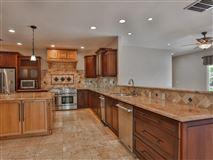 Totally custom Shingle Springs home  luxury homes