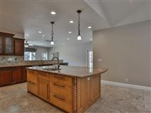 Totally custom Shingle Springs home  luxury real estate
