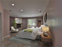 Totally custom Shingle Springs home  mansions