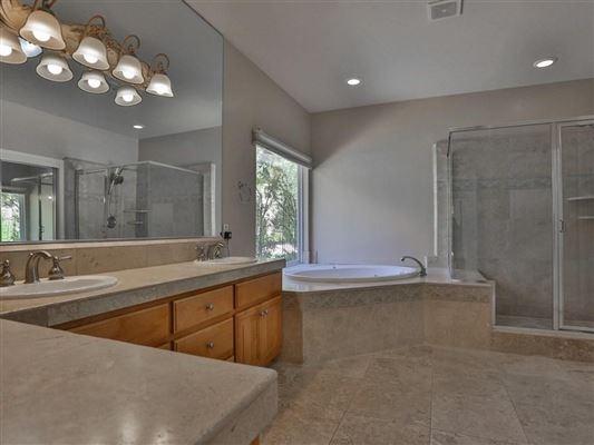 Mansions Totally custom Shingle Springs home