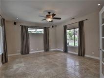 Totally custom Shingle Springs home  luxury properties