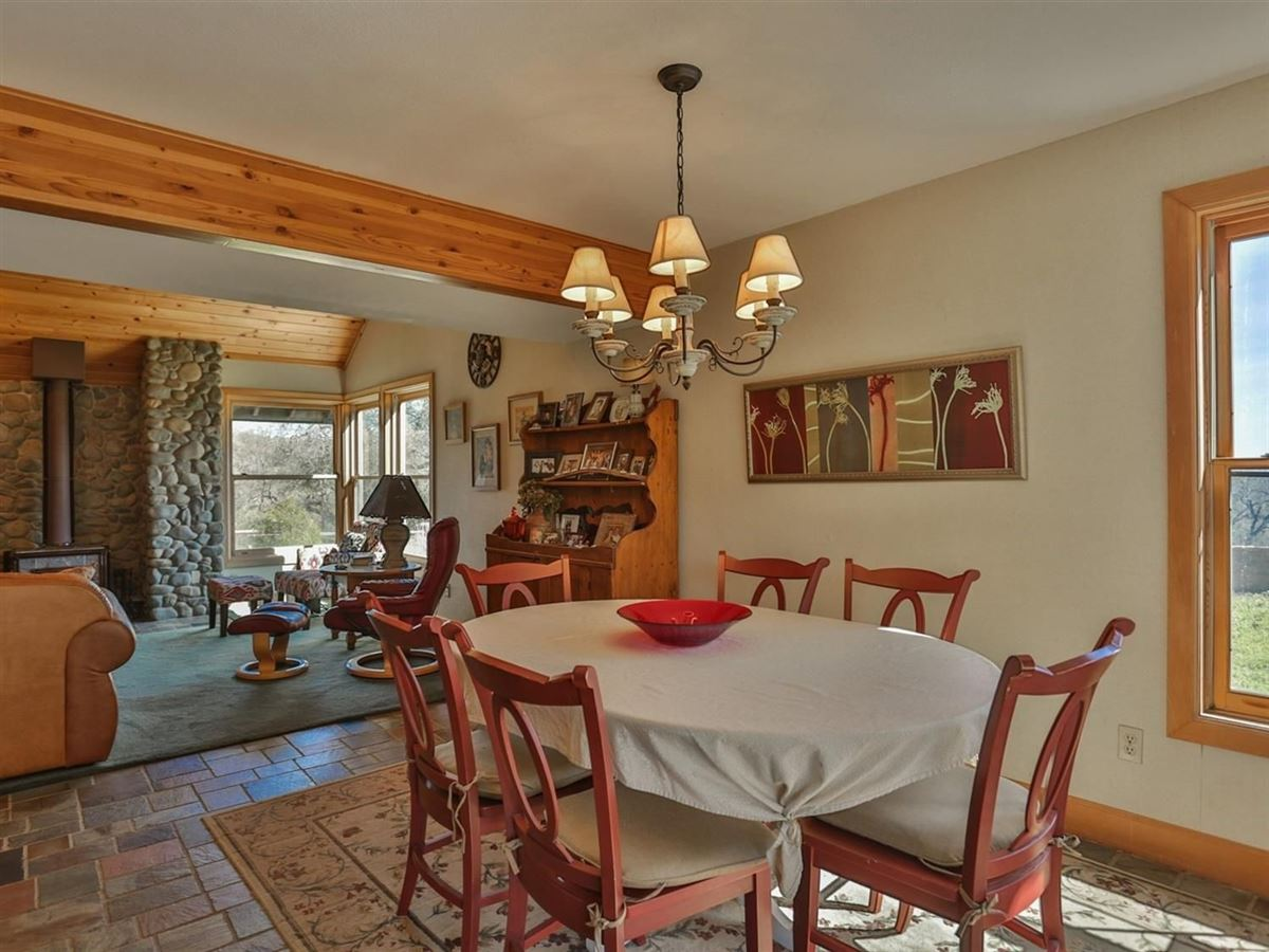 Gorgeous Property in Shingle Springs luxury real estate