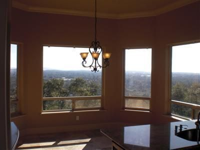 beautiful VIEW home in Cavitt Ranch luxury homes