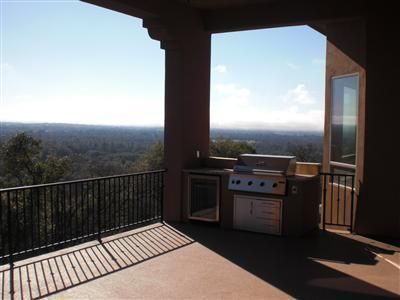 beautiful VIEW home in Cavitt Ranch luxury real estate