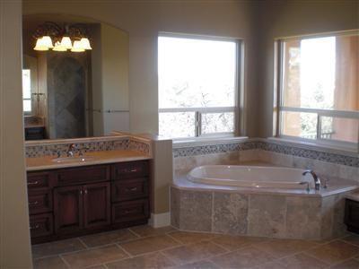 beautiful VIEW home in Cavitt Ranch luxury properties