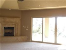 Luxury properties beautiful VIEW home in Cavitt Ranch
