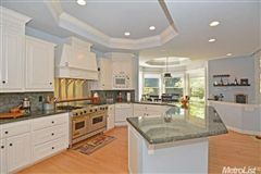 custom home of exceptional quality mansions