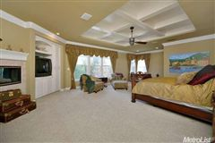 Mansions in custom home of exceptional quality